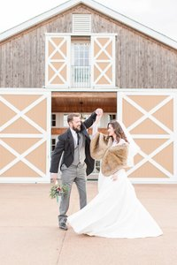 romantic-mount-ida-farm-charlottesville-virginia-wedding-6