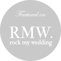 rmw_badge B&W