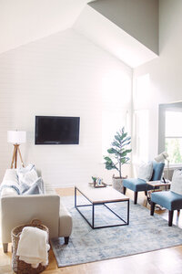 Home_ Living Room 2