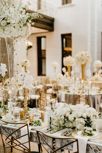 The Finer Things Event Planning Wedding Event Design Coordination Parties Party Designer Ohio Destination Jennifer Kontomerkos29