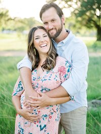 Maternity-Portraits-Houston-Summer-Taccolini-Melanie-Julian-Photography-76