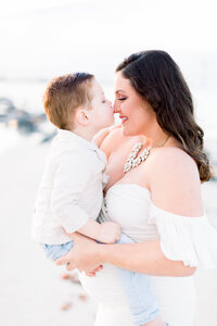 Baby Stephenson Maternity Favorites_Shauna and Jordon Photography_ 023