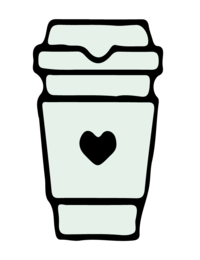 TheMintSweater-WebDesign-Graphic-CoffeeDate-Icon