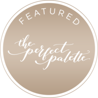 PerfectPalette_Featured_badge gold