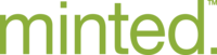 Minted_Logo