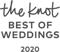 BW-the-knot-best-of-weddings-2020