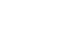 LivFitNourish-SecondaryLogo2-WHITE-PNG-01