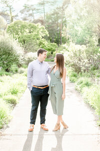 Cassidy Alane Photography-Liz  Gabe -Ault Park - Dayton  Cincinnati Ohio Wedding  Engagement photographer84