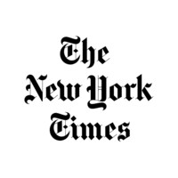 new-york-times-logopng-new-york-times-logo-png-1500_1500