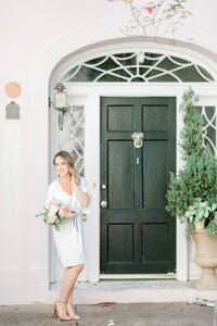 Rainbow-Row-Wedding-Charleston-SC-Photographer-Kara-Blakeman-Photography-5079