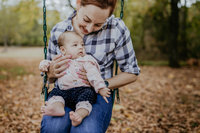 family-photographer-nashville-Darcy-Ferris-Photography37