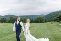 Elizabeth-Hill-Engagement-Wedding-Photographer-Virginia-8