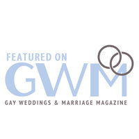 Gay Weddings Magazine