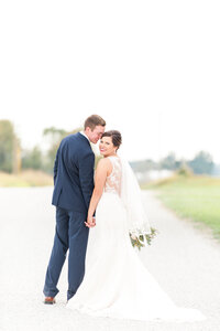 Bianca and Brad | Blog-0056