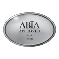 2020-ABIA-Silver-Approved-Badge