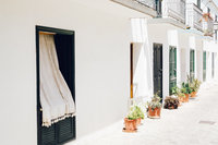 pixasquare.com-white-summer-house-04986