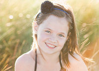 click love grow kids photography tutorials (33 of 42)