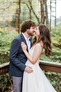 Danielle-Defayette-Photography-Mountain-Laurel-Farm-Wedding-Virginia-21