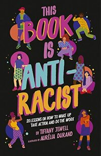 Book-ThisBookIsAntiRacist