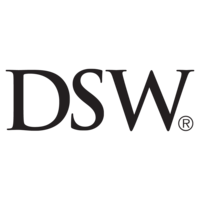 dsw-logo-designer-shoe-warehouse