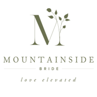 MountainsideBride