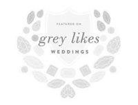grey-likes-weddings-grayscale-gray