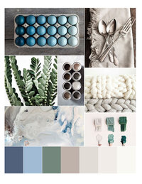 colorstory_coastal blues