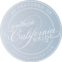 kristen-botth-photography-southern-california-bride