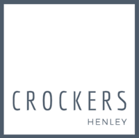 Crockers Henley
