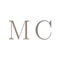 Moreno_Collective_favicon
