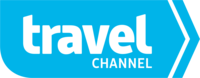 Travel_Channel_-_Logo.svg
