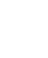 Kelsey Booth Photography logo