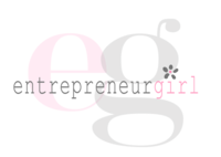 The_Entrepreneur_Girl_Logo_PNG