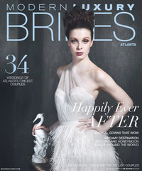 modern_luxury_brides_atlanta___june_2015___cover