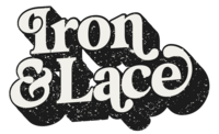 Iron-and-Lace-Retro-Dark---Distressed