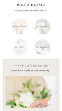 Leftover-Peonies-Showit-5-Website-Template-Mobile-Frontpage1