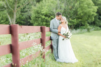 wedding-photographer-akron-ohio-loren-jackson-photography-36