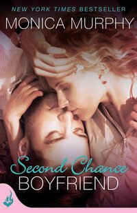 Australia Second Chance Boyfriend