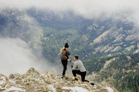 021 Elopement Photographer_Mountain Proposal_Ben & Sam_September 27, 2020-50
