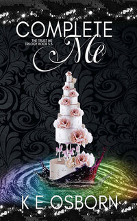 Complete-Me-Book-4