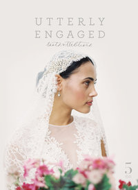 UtterlyEngaged_Volume5_Cover