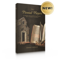 Pivotal-Players-Book-SHOPIFY-new_800x
