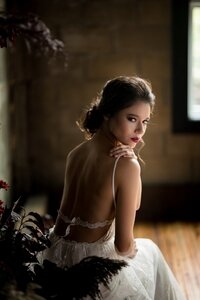 Boston-Wedding-Fashion-Photographer-Bella-Wang-Photography-Choice-25