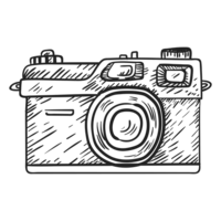 imgbin_camera-drawing-photography-png