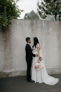haynelloweddings_abbeymark-9