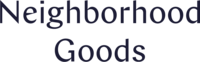 NeighborhoodGoods_Logotype_Navy_CMYK (4)