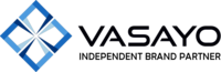 VASAYO-Independent-Brand-Partner-Logo