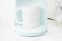 TheMintSweater-Shop-Mug-GraceWins-03