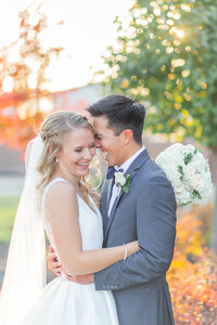 MBP-HeinlenWedding-1159