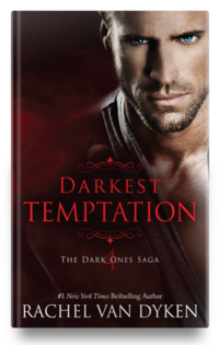 LWD-RVD-Cover-DarkestTemptation-Hardcover-LowRes